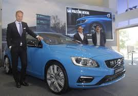 new car launches in puneVolvo Cars India opens a new dealership in Pune Auto News ET Auto