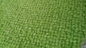 green carpet texture. Free Green Carpet Texture Stock Photo