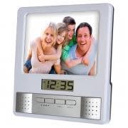 <b>Часы</b>, будильники - Портативная и бытовая техника - Интернет ...
