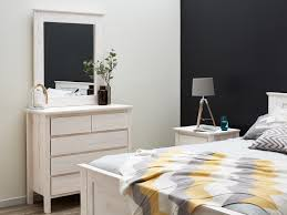 dressing room furniture. Whitewash Dressing Table Dresser With Mirror Solid Timber Bedroom Furniture Melborune Room D