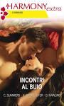 giochi erotici con le carte italia incontra
