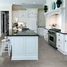 Stone Floors In Kitchen Tegola Urban Tiles 968 Grey Stone Luxury Vinyl Tile Flooring