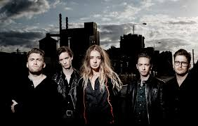 <b>Marmozets</b> - '<b>Knowing What</b> You Know Now' Album Review