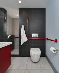 Funky Bathroom Beautiful Black And White Bathroom Ideas Classic Idolza