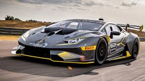 lamborghini car 2018. lamborghini huracán evo (2018) ready to race car 2018