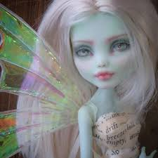 find this pin and more on monster high by abasiletti