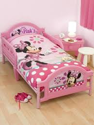 minnie mouse comforter awesome mouse comforter set toddler bed bow power 4 piece for mouse kids