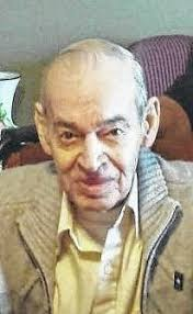 Thomas Coleman Obituary (2015) - The Lima News