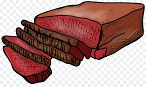 beef clipart. Beautiful Clipart Roast Beef Steak Meat Clip Art  Steak For Beef Clipart R