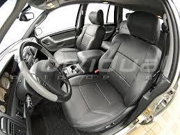 car seat covers jeep grand cherokee