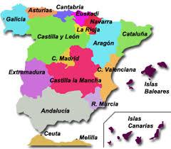 ESPAÑA......... Images?q=tbn:ANd9GcT-j_J6qL-Joq9jbSlD-0A7HTzdV9Kwy76LzHc6c6s73UIGe3wnnA