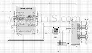 fuse schema cablage auto electrical wiring diagram standard 7 pin trailer wiring diagram electrical auto