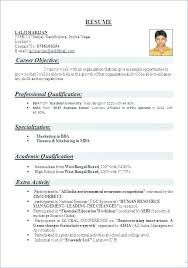 Career Objective For Cabin Crew Resume 1080 Player