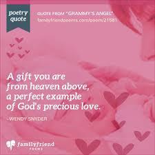 70 Baby Poems Joyful Poems For New Babies