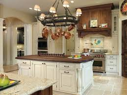here are some of our most popular kitchen and bathroom cabinets