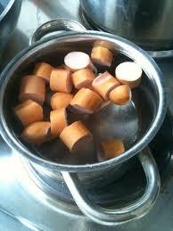 hund kochen rezepte