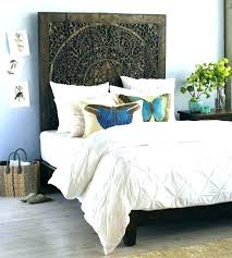 how to mount headboard to wall headboard wall mount hardware mounting headboard to wall headboard ideas