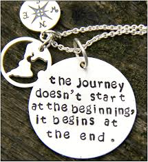 quotes about after graduation quotes t be journey doesn t start it begins at toe end