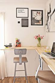 Built In Desk Designs Office Office Desk Design Ideas Home Office Ideas Simple Office