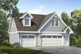 Free garage building plans detached wholesale Attached Plan Tuff Shed Garages With Apartment Floor Plans At Eplanscom