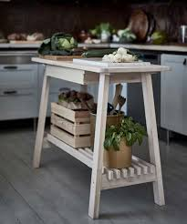 traditional scandinavian furniture. View In Gallery Ikea-2016-new-home-furniture-inspirations-in-traditional- Traditional Scandinavian Furniture