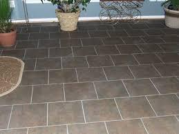 home depot ceramic floor tile outdoor