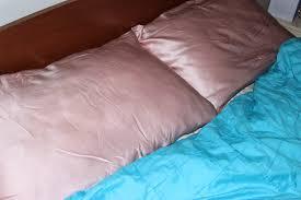 slip silk pillowcase. Slip Silk Pillowcase