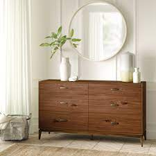 Dresser Dimensions How To Choose The Right One Wayfair