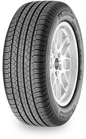 <b>Michelin Latitude Tour HP</b> Tire Reviews (96 Reviews)