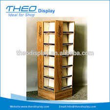 Revolving Display Stands