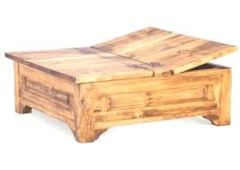 box coffee table box coffee table box coffee table storage box coffee table box coffee table box coffee table