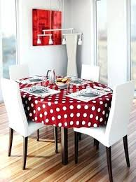 tablecloth for 60 round table tablecloths glamorous round table linens inch