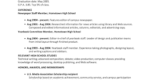Yearbook Editor Cover Letter Java Free Sample Of Business Proposal