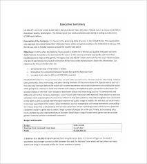 Sport Event Description Essay Descriptive Essay Examples