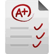 cheap essay writer com cheap essay writer