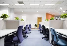 office orange. 645 North Eckhoff Street, Suite Q Orange, CA 92868 Office Orange