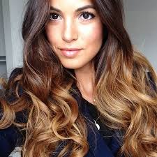 Hairstyle Ombre 20 best hairstyles images ombre hair bayalage and 8411 by stevesalt.us
