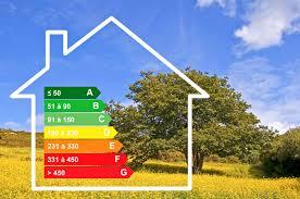 les normes de construction d une maison