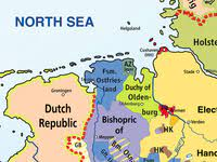 Maybe you would like to learn more about one of these? East Frisia Wikipedia