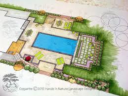 landscape architecture blueprints. Landscape Design | Landscape-design-drawing-2.jpg Architecture Blueprints
