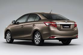wiring diagram toyota new vios images wiring diagram as well new also flagstaff wiring diagram on forest river surveyor floor plans