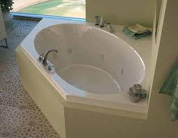 54 x 42 mobile home bathtub ideas