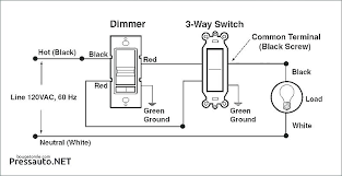 gfci outlet switch install circuit breakers gfci outlet gfci outlet switch switch outlet combo wiring switch outlet combo circuit diagram combination receptacle light