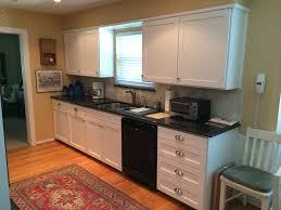 Kitchen Facelift Img 4215jpg
