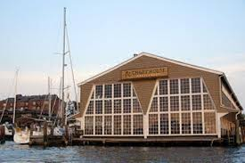 Chart House Restaurant Annapolis Md City Scapes