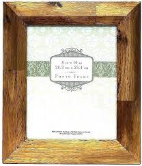 bulk picture frames for better in i range modern regency gold adorable acacia wood frame mini picture frames bulk