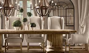 19 restoration hardware dining room chairs restoration hardware wood dining room chairs