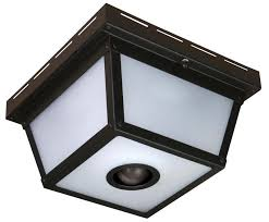 zenith outdoor lights feeling of elegance with safer security