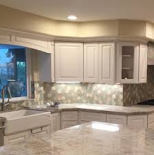 most popular quartz countertop colors elegant tips from the trade should your backsplash match your floor