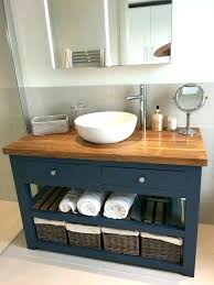 man cave bathroom. Contemporary Bathroom Lego Bathroom Furniture Ideas Mesmerizing E  Man Cave Accessories Inside Man Cave Bathroom